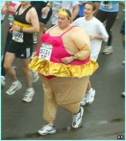 http://3.bp.blogspot.com/_b041zKTakLs/TDNhRYHgkZI/AAAAAAAABLg/BUiH8brsisg/s320/071607-fat-runners.jpg