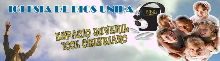 IGLESIA DE DIOS UNIDA