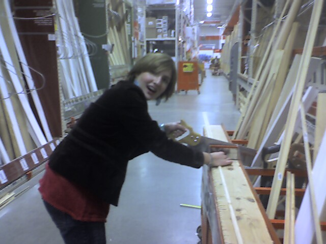 [kate+in+home+depot]