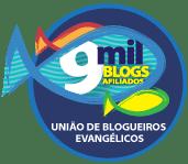 União de Blogueiros Evangélicos