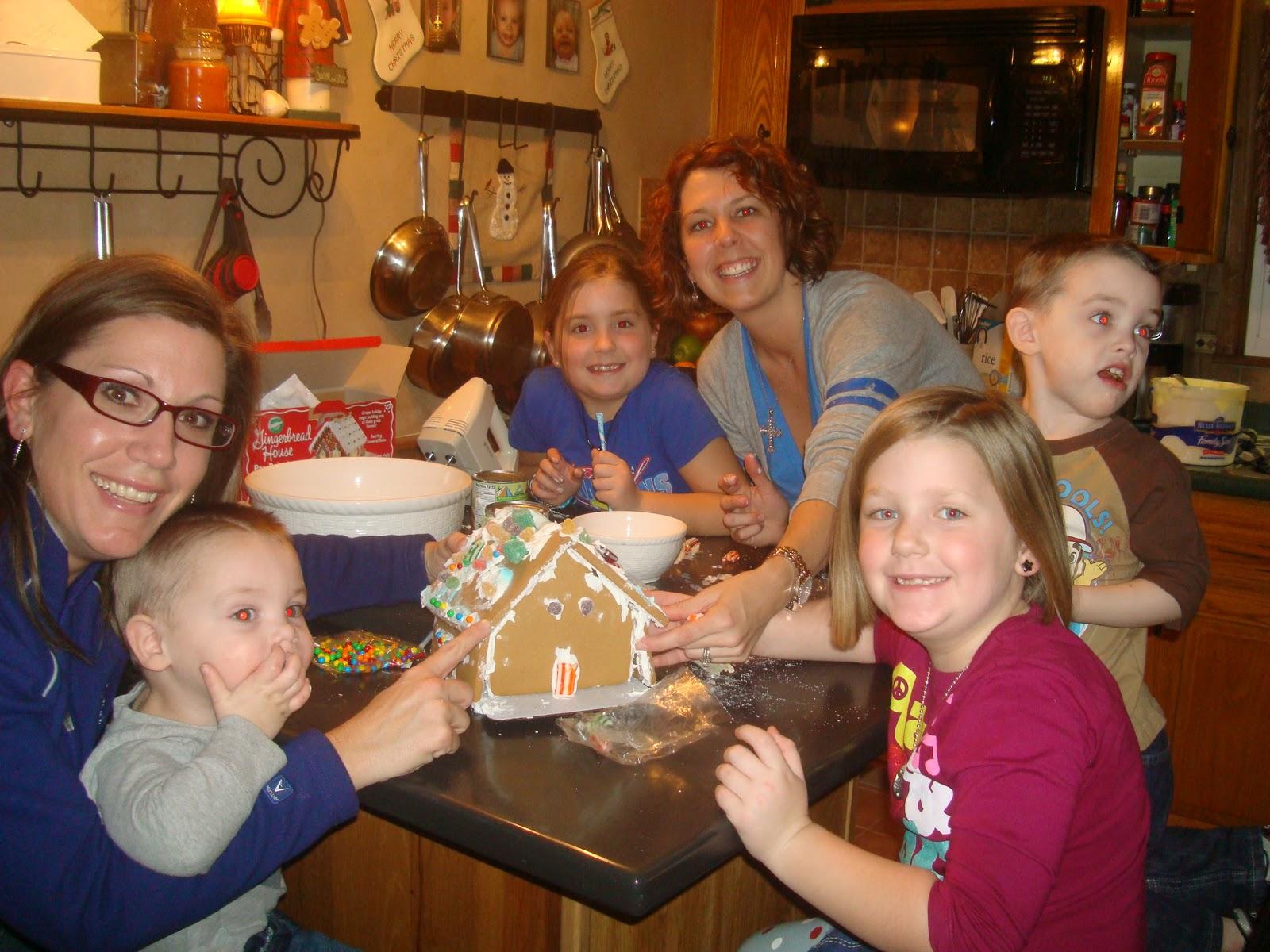 http://3.bp.blogspot.com/_b0MUvvce5Ow/TRSxIFiBDsI/AAAAAAAACfs/wKsVK6SGr88/s1600/christmas+party+054.JPG