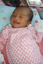 baby fathi