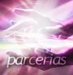 CLIQUE PARA ACESSAR SISTEMA DE PARCERIAS