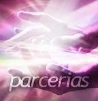 CLIQUE PARA ACESSAR PARCERIAS
