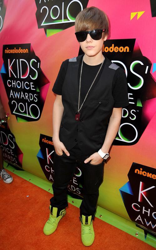 imagenes de las zapatillas de justin bieber - imagenes de zapatillas | Justin Bieber la nueva imagen de Adidas NEO Noticias