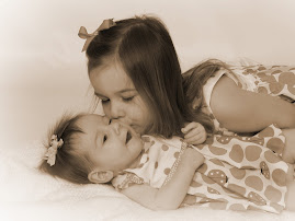 Babies Breath