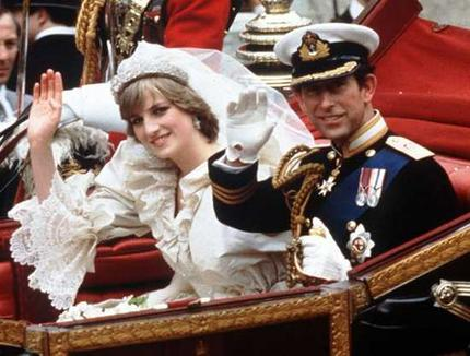 princess diana dead body photos. princess diana wedding dress