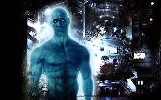 Watchmen 2009