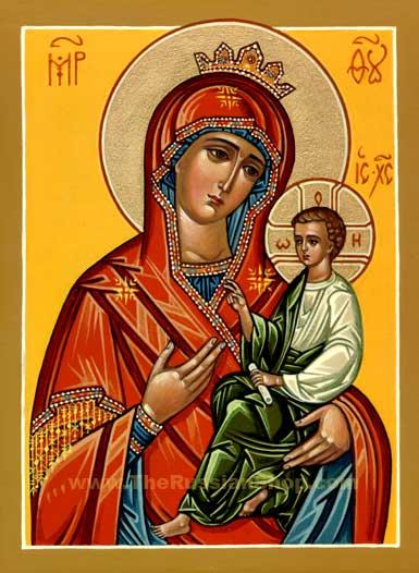 Schimmel Art: Mosaic Inspiration: schimmelart.blogspot.com/2011/06/mosaic-inspiration.html