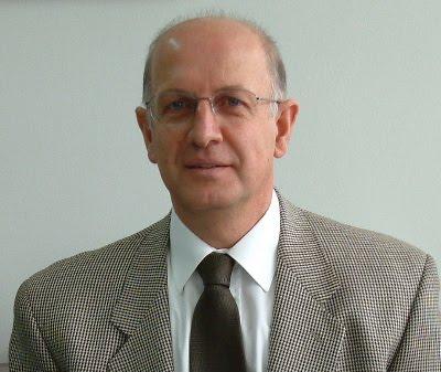 Ahmet Acar (rector, METU) sent academicians of METU to FAKE CONFERENCES in spite of warnings