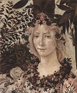 [Flora+,+zeita+romana+a+florilor+si+primaverii.jpg]