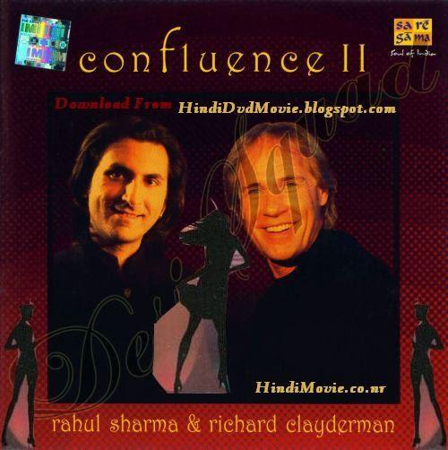mp3 songs zone confluence ii 2008 rahul sharma