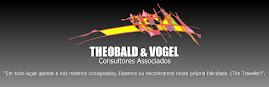 THEOBALD&VOGEL CONSULTORES ASSOCIADOS