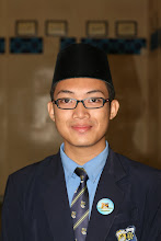Assistant Head Prefect