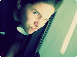 El beso no es para vos♥