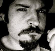 John Gibson - Creator/Director