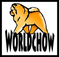 WORLDCHOW WARE