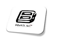 Barnacle, Inc.