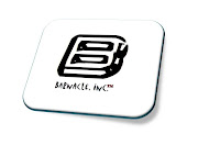 Barnacle, Inc.™