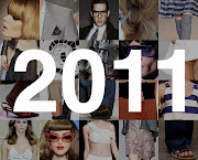 2011 fashion trends will accomodate the fact that we'll be buying less but .