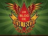 Blog 'D' Ouro