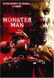 Baixar Filme Monster Man (Dublado) Online Gratis