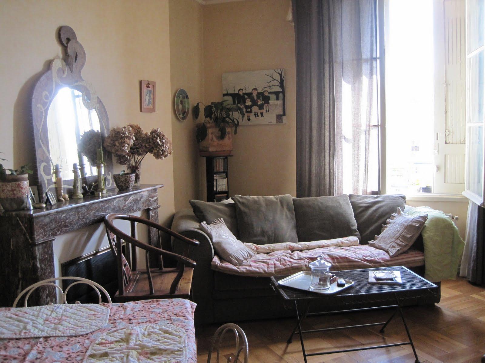 The French Life Tout De Suite Apartments In Tours