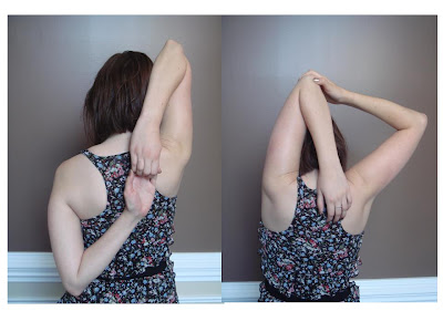 Hypermobility Hope Hypermobility In The Lower Body Pictures