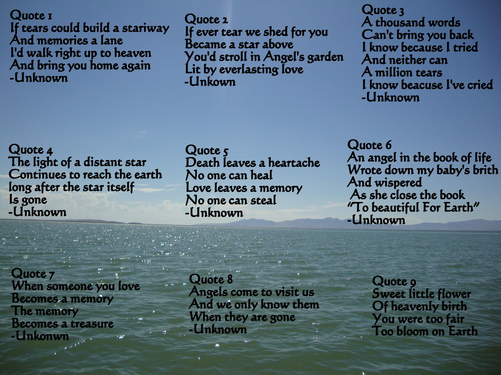 Everlasting Love Quotes Project Kj Poems And Quotes