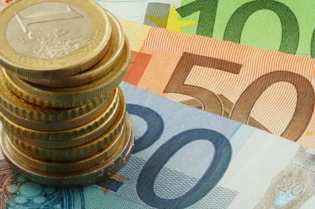 Θα πληρωθούν  οι εργαζόμενοι των προγραμμάτων κοινοφελούς εργασίας