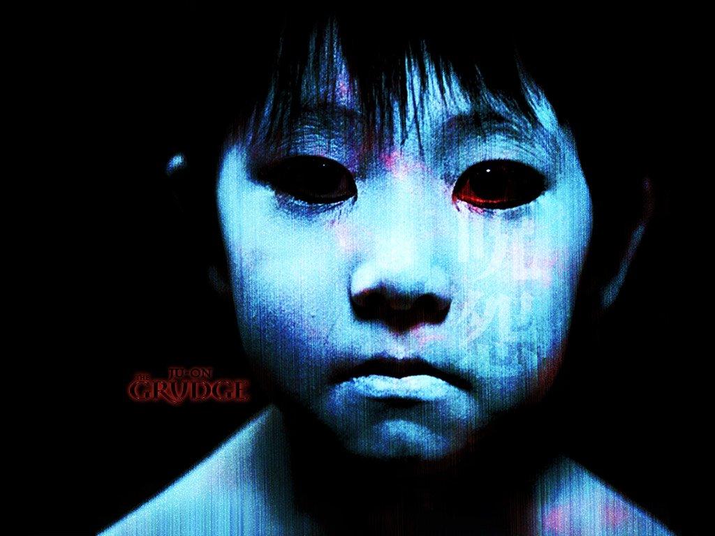 http://3.bp.blogspot.com/_b2G-jcqPugI/TMY5xQItqZI/AAAAAAAAAMI/rTRIdLRHD9c/s1600/httpwww.fwallpapers.net-the-grudge_1.jpg