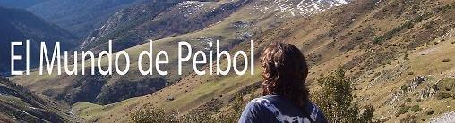 El Mundo de Peibol