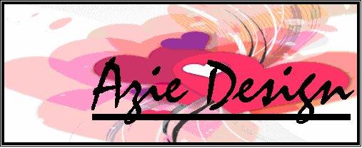 AZIE DESIGN