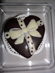 Love Box (S)