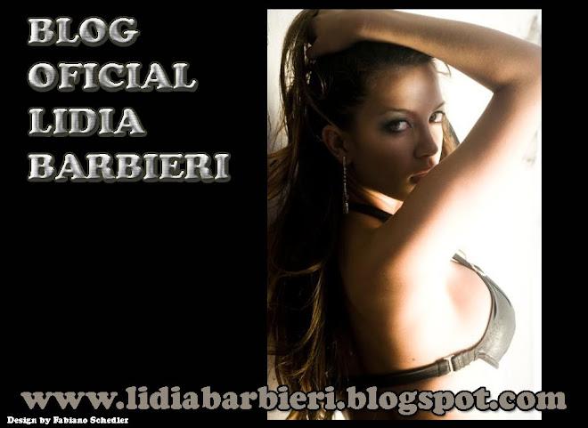 Blog Oficial Lidia Barbieri
