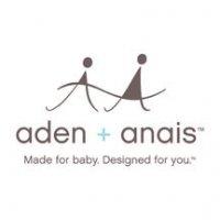 [aden+logo.jpg]