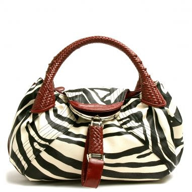 handbags on their site ! You can also check out the Handbag Heaven
