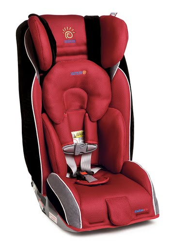 sunshine kids radianxtsl car seat giveaway must have mom. Black Bedroom Furniture Sets. Home Design Ideas