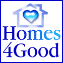 Homes4Good Texas Foster Adoption Resource