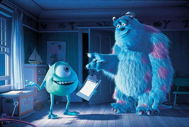 http://3.bp.blogspot.com/_b30UdsnDMA8/S9GWxcuG7cI/AAAAAAAAAM8/xZlK3JfftK0/s1600/animacoes-monstro-sa-01g.jpg