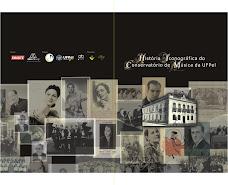segundo livro, lançado em 2005