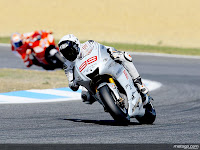 Jorge Lorenzo takes Estoril triumph