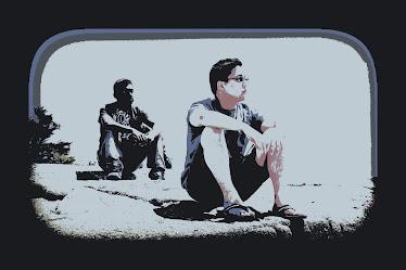 LR Boyz