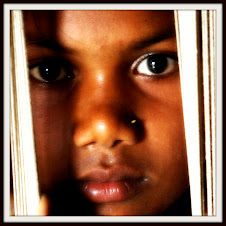 Help keep a child from becoming a slave.