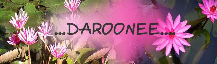 Daroonee