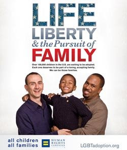 http://3.bp.blogspot.com/_b3GHoGMBNpY/SYuQ3eb0rjI/AAAAAAAADn0/FOho2fnuPMI/s320/gay+adoption.jpg