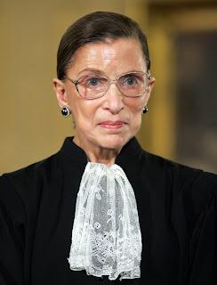 Ruth+Bader+Ginsburg.jpg