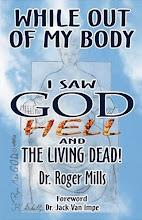 Dr Roger Mills