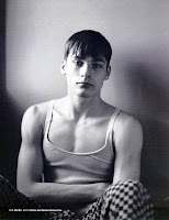 Joshua Walter