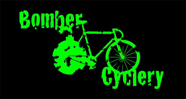 Bomber Cyclery
